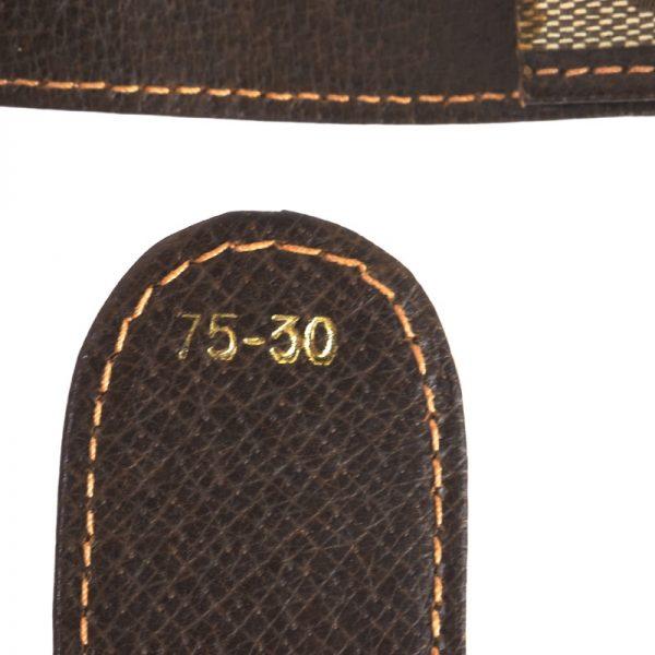 5905-12.jpg