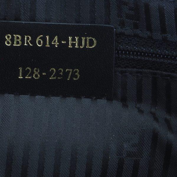 5964-10.jpg