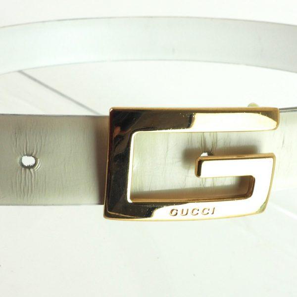 5994-7.jpg