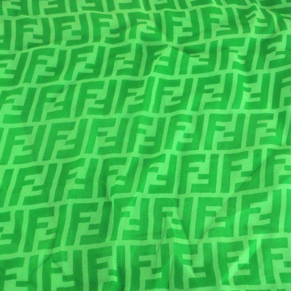 6059-5.jpg