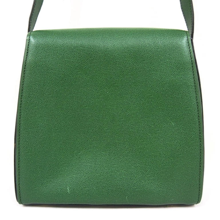 imitation celine bag - celine leopard print fur handbag