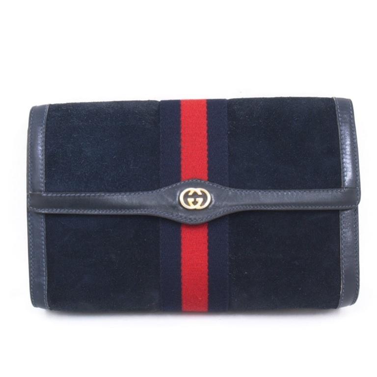 Buy safe Delvaux designer vintage online Vind tweedehands