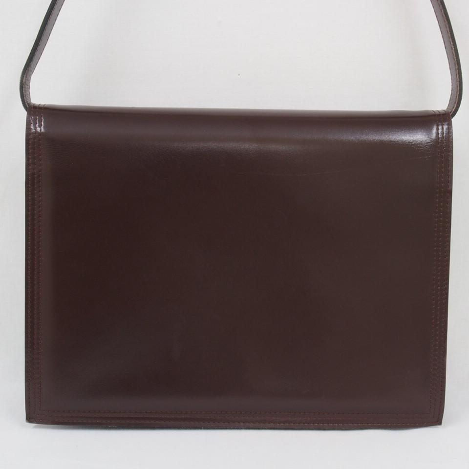 Ysl Flap Shoulder Bag Price 116