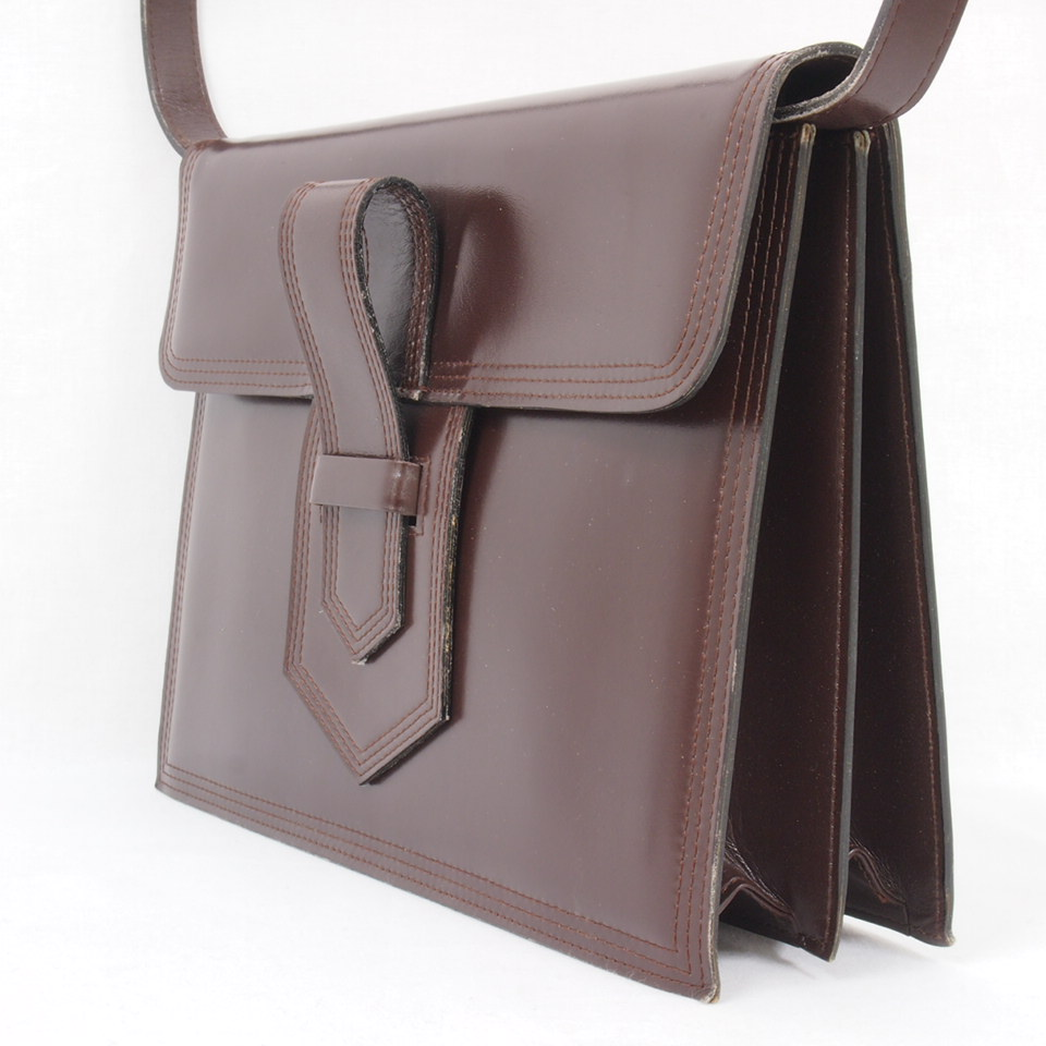 Vintage Ysl Shoulder Bag \u2013 Shoulder Travel Bag