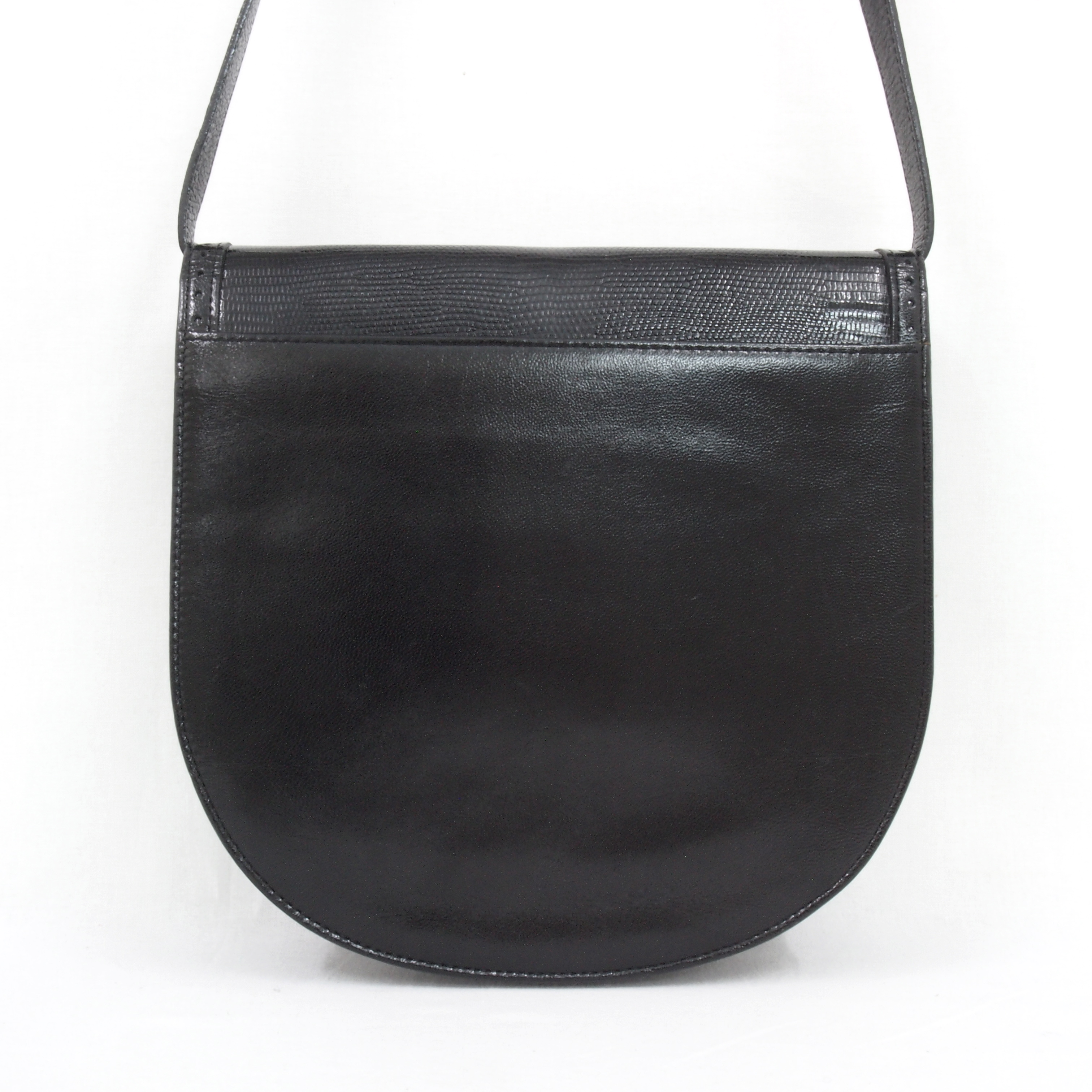 Ysl Shoulder Bag Ebay Jaguar Clubs Of North America
