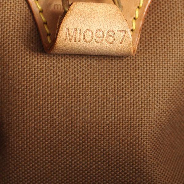 6481-10.jpg